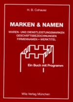 Download Marken + Namen