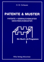 Download Patente + Muster
